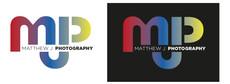 MJP Photography