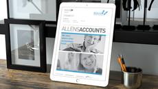 Allens Accountants