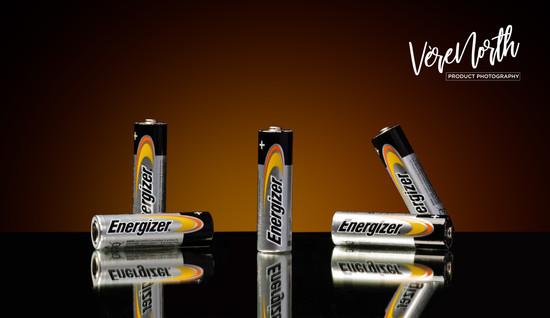 Batteries (web).jpg