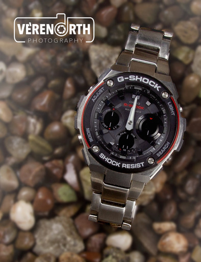 G-Shock (1080).jpg