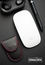 Apple Mouse (logo).jpg
