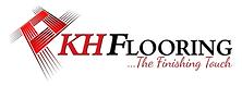 khflooring-logo.png