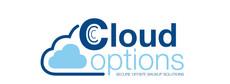 Cloud Options