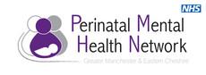 Perinatal Mental Health Network