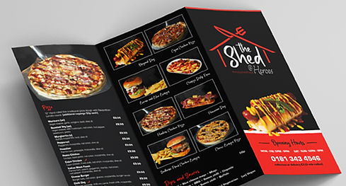 Shed Tri-Fold Leaflet.jpg