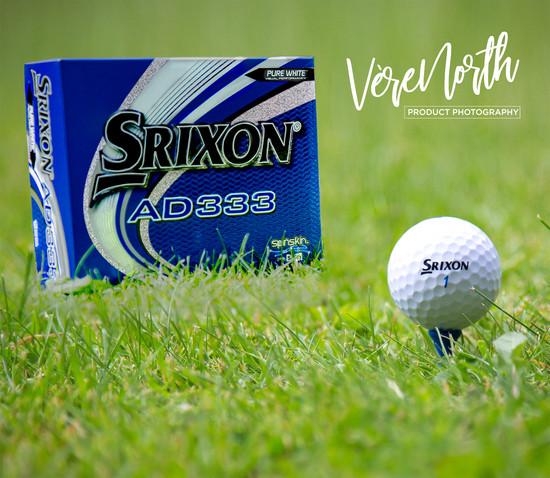 Golf Ball Shot (web).jpg