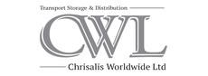 CWL Transport