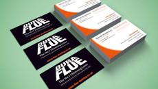 Flue & Ducting