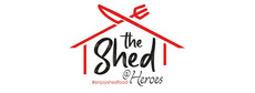 The Shed @ Heroes