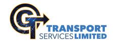 GT-Transport-1.jpg