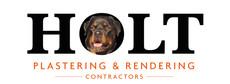 Holt Plastering & Rendering