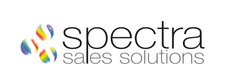 Spectra Sales Solutions