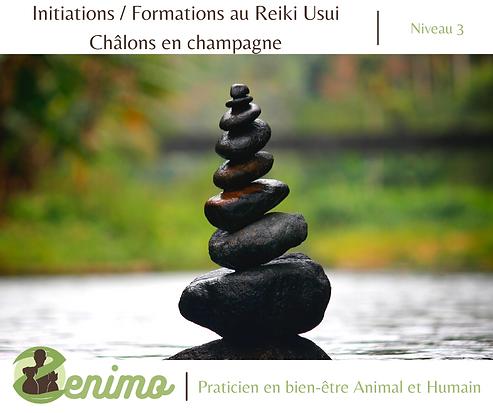 Initiation au reiki usui traditionnel niveau 1(10).png