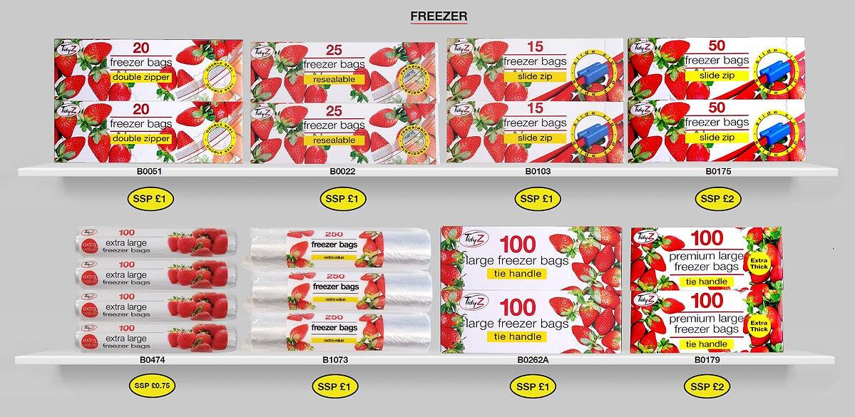 Freezer shelf.JPG