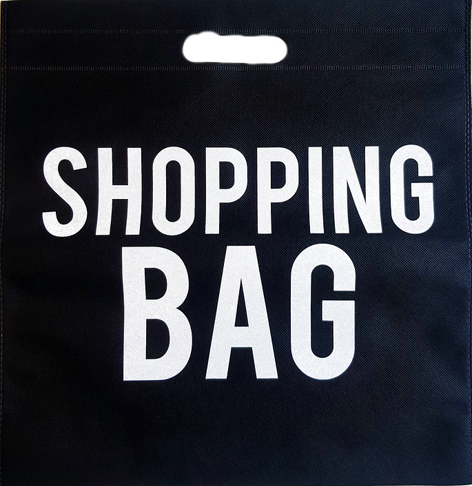 Shopping%202_edited.png