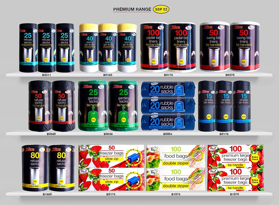 Premium shelf.JPG