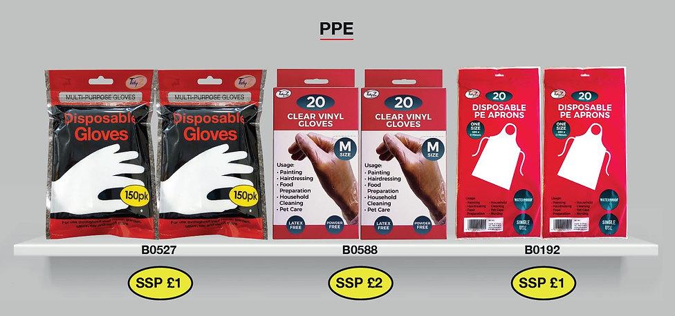 PPE Shelf.JPG