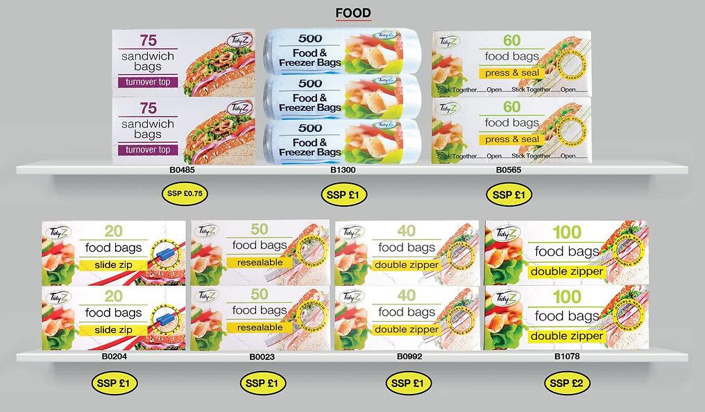 Food self.JPG