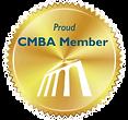 CMBA%20Member_edited.png