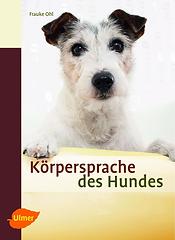 koerpersprache-des-hundes.webp