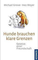 hunde-brauchen-klare-grenzen_edited.jpg