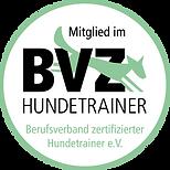 BVZ-HUNDETRAINER.png