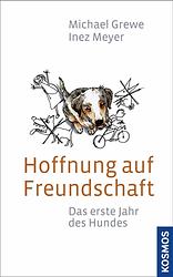 hoffnung-auf-freundschaft.webp