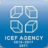 ICEF-
