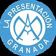 La_presentación.png