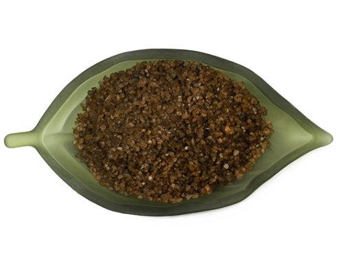 Salt Kaiwe Smoked