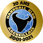 logo 20 ans 3.png