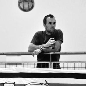 Interview DIRIGEANT  - Thibault, Vice-président
