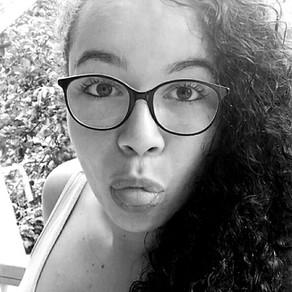 Interview ENTRAÎNEUR  - Sara, entraîneuse des -15 ans Masculins