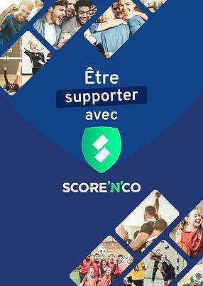 Scorenco-Flyer-A6-page-001.jpg