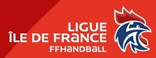 Logo_Ligue_IDF.jpg