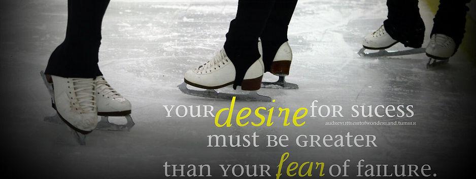 skating quote.jpg