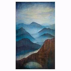 blue imagined hills.jpg