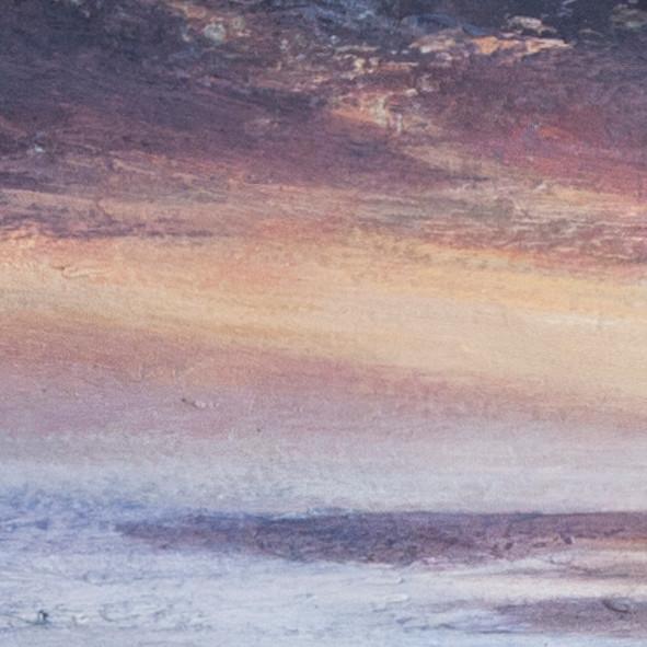 Pink Sunrise, North Norfolk cu sky.jpg