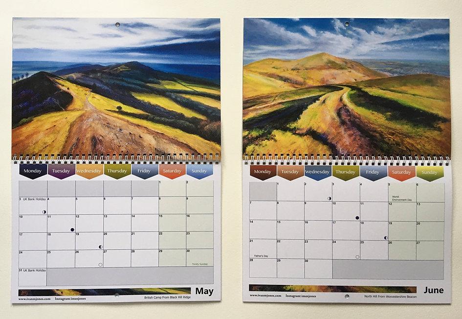 May June calendar.jpg