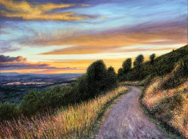 Sunset from Sugar Loaf Hill.jpg