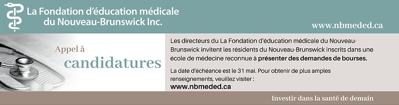 NBMEDED-BannerAd(Francais).png