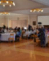 Banquet22.JPG