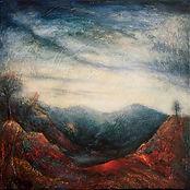 hazy hills abstract.jpg