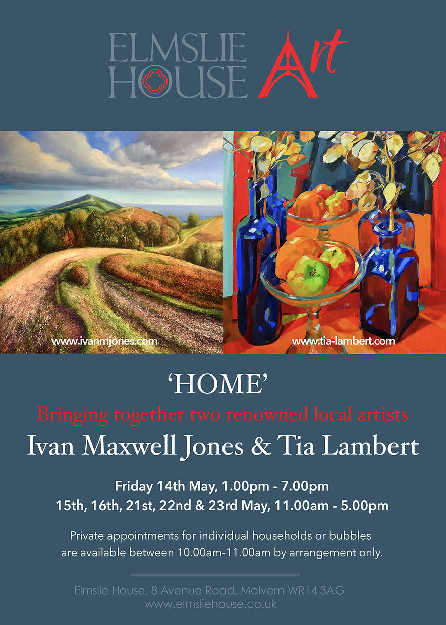 Home exhibition poster.jpg