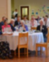 Banquet5.JPG
