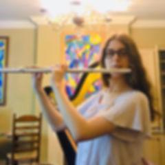 flute playing photo.jpg