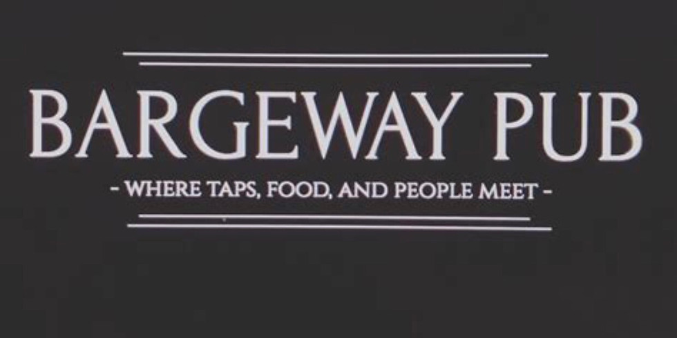 Bargeway Pub