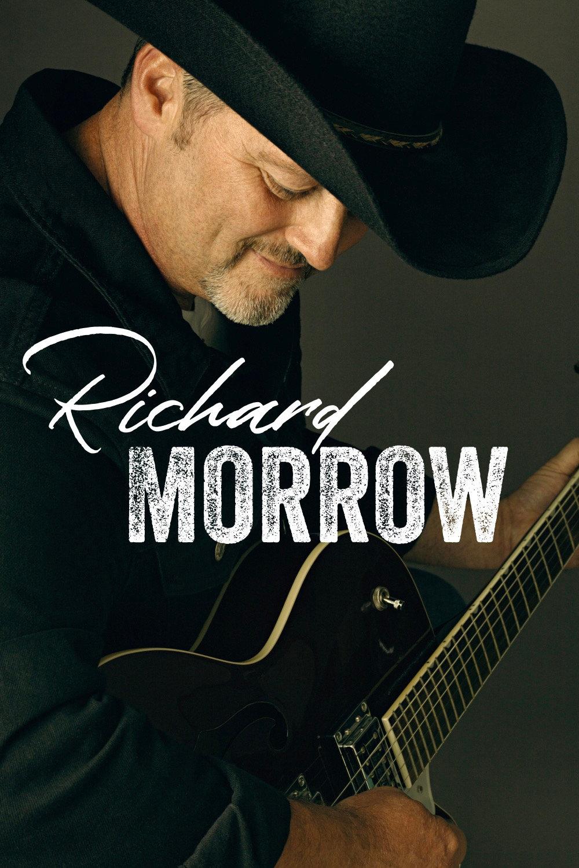 Richard Morrow Music
