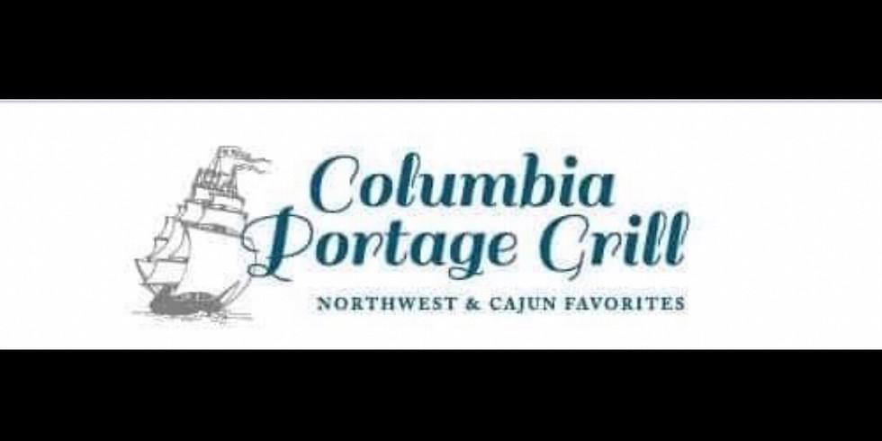 Columbia Portage Grill