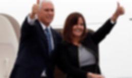 Karen Pence.jpg